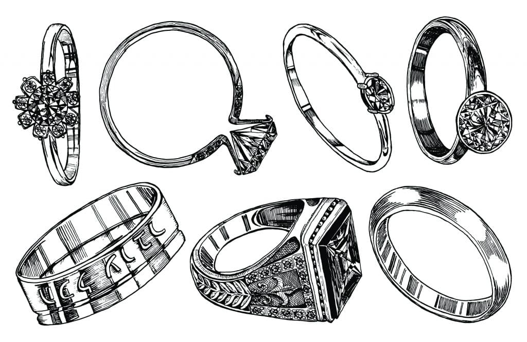 Ring Resizing-FAQ