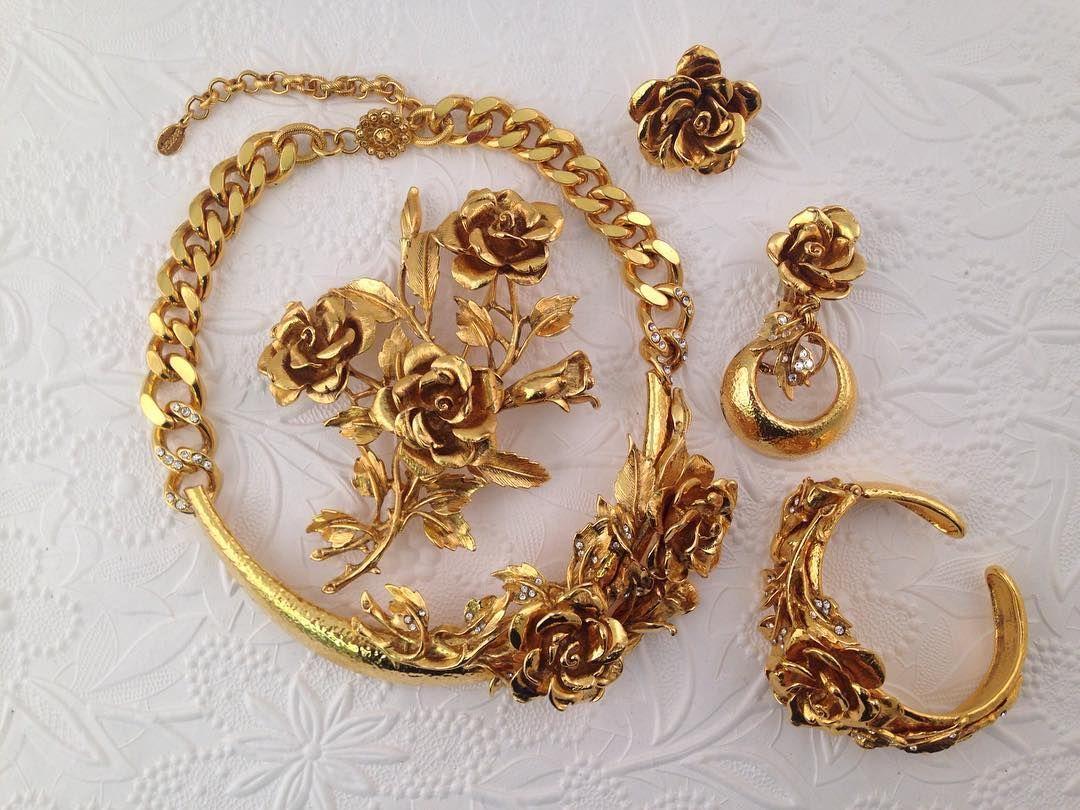 Gold Plating Process