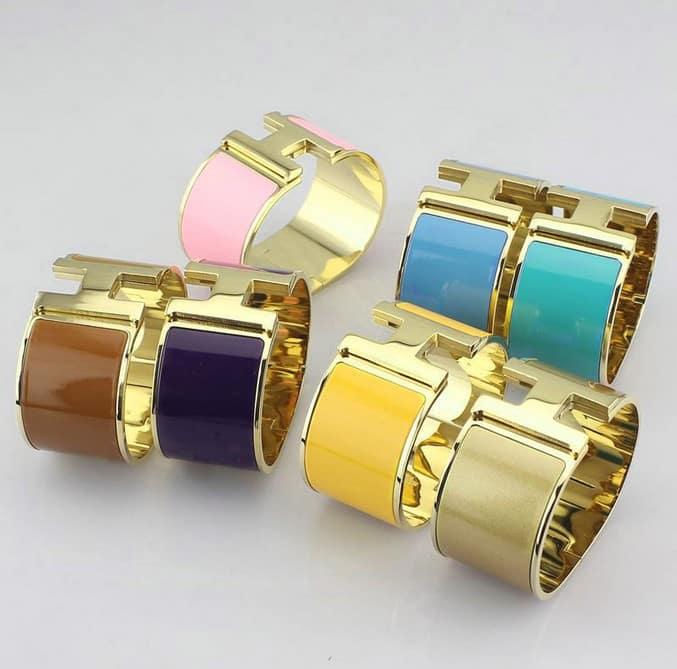 Jewellery Gold Plating